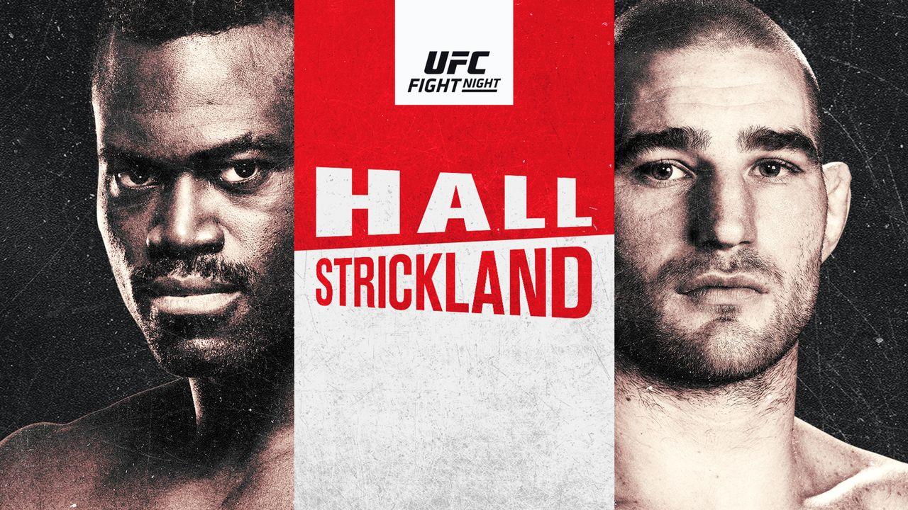 UFC Vegas 33 Gambling Guide (The Murder Episode)| MMA Gambling Podcast (Ep.59)