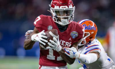 Oklahoma Sooners Season Preview | The College Football Experience (Ep. 752)