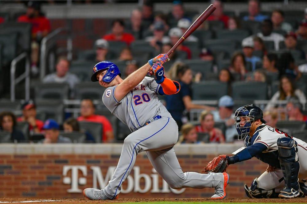 MLB Home Run Derby 2021 Betting Picks