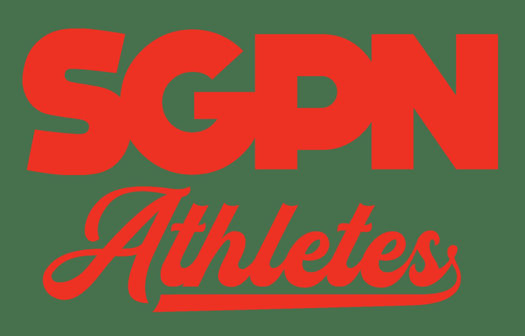nil-sponsorship-sgpn-athletes