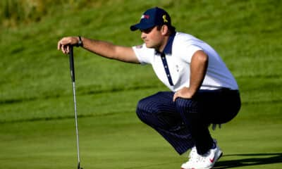 Men's Olympic Golf Preview | Golf Gambling Podcast (Ep. 76)