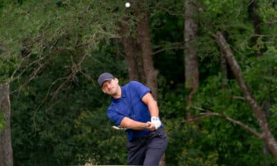 American Century Championship Fantasy Picks and Best Bets