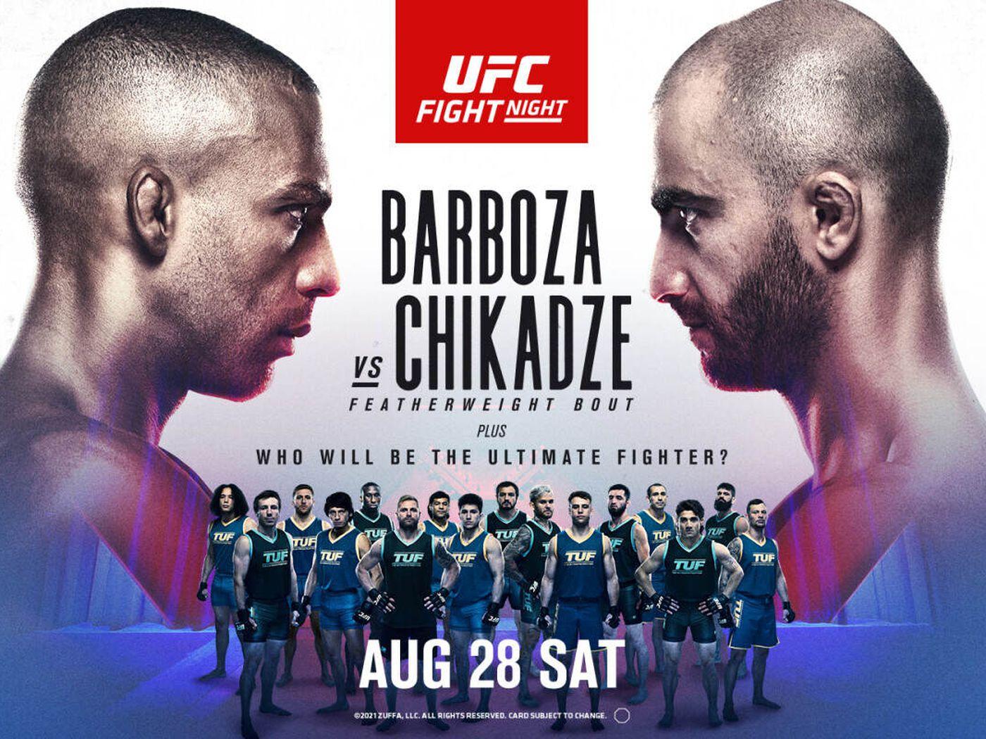 UFC Vegas 35 Betting Preview (Don't Google Akhmed Virt)| MMA Gambling Podcast (Ep.67)