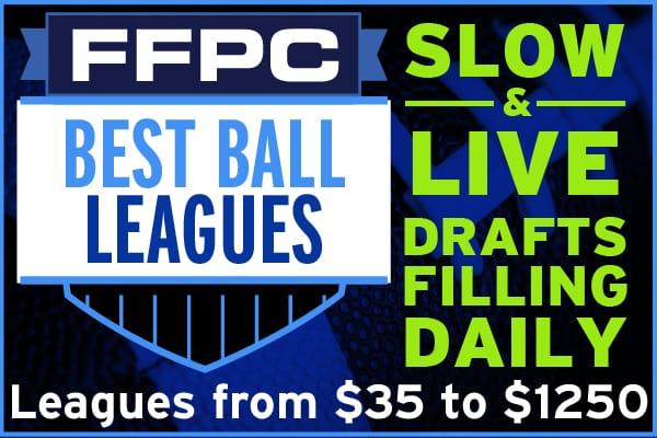 2021 FFPC - Best Ball 600 x 400