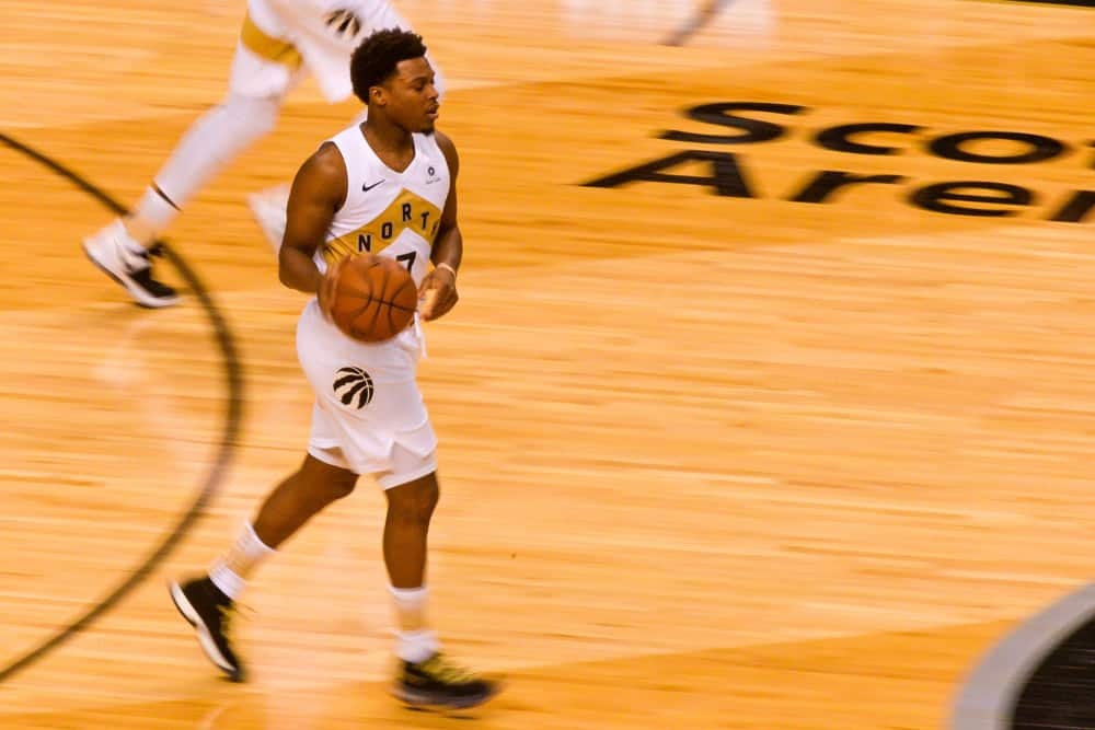 NBA Free Agency + Olympics Basketball   NBA Gambling Podcast (Ep. 218)