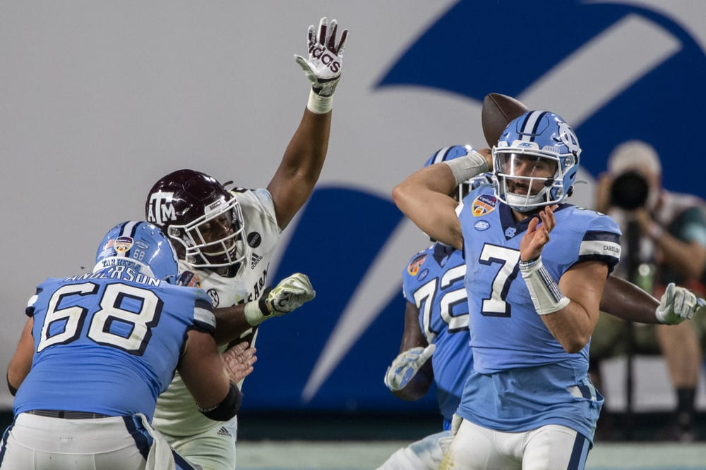 ACC-College-Football-Preview-Win-Totals