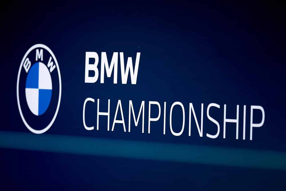BMW Championship Preview and Betting Strategies