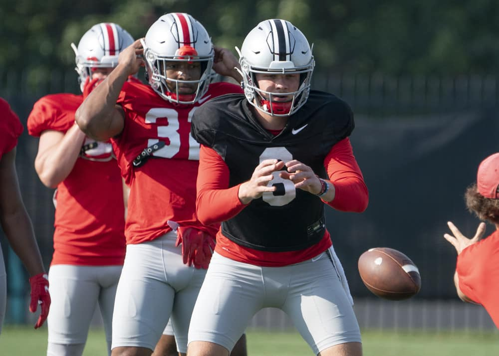 Big-10-College-Football-Preview-Win-Totals