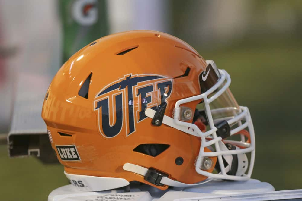UTEP Miners Season Preview   The College Football Experience (Ep. 795)