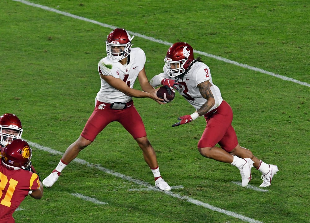 PAC-12-College-Football-Preview-Win-Totals