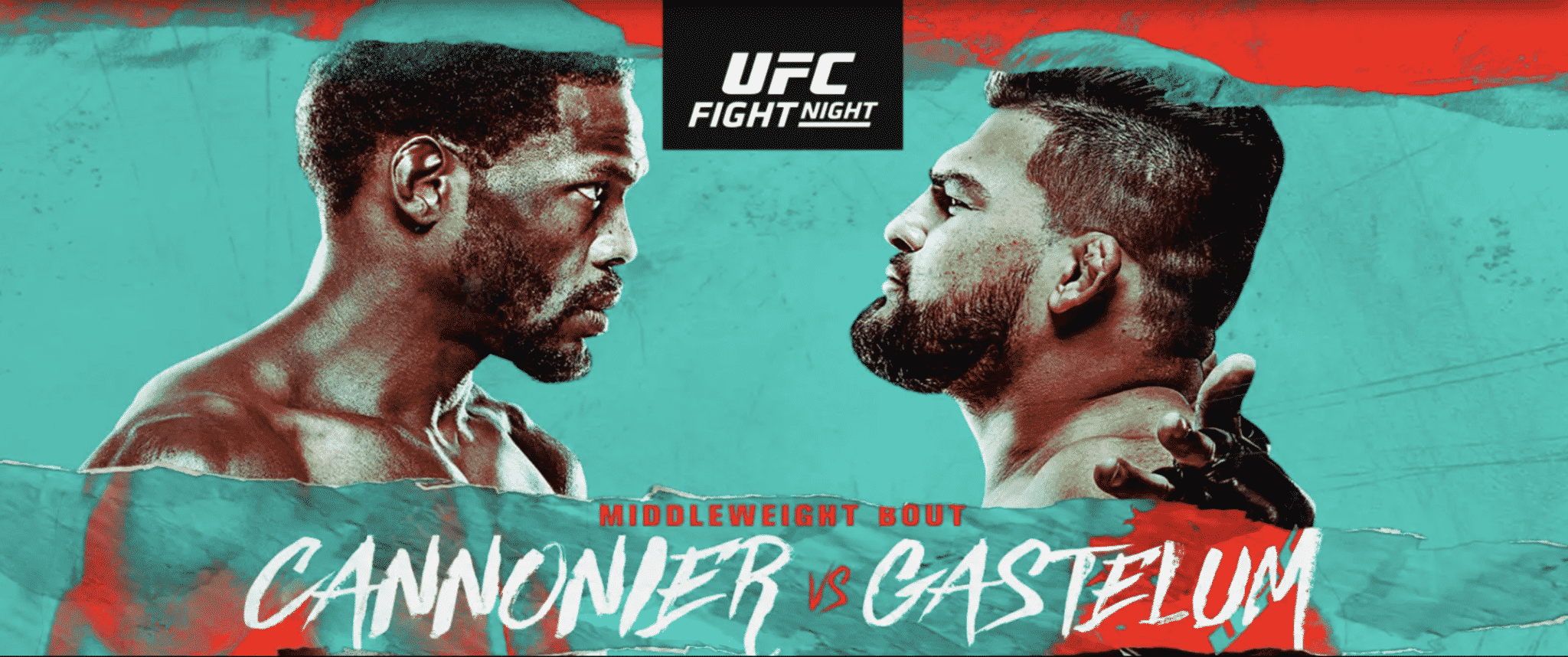 UFC Vegas 34 Betting Guide (Riding Breakfast & Dinner)  MMA Gambling Podcast (Ep.65)