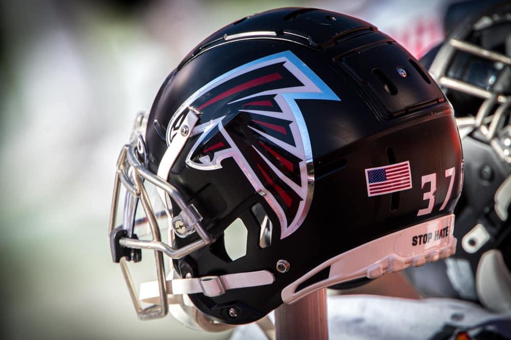 Atlanta Falcons Predictions for 2021