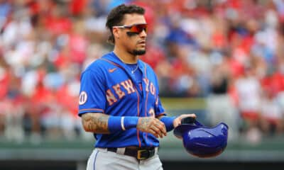 MLB Week Betting Preview 8.9-8.12 + NL East Division Race | MLB Gambling Podcast (Ep. 31)