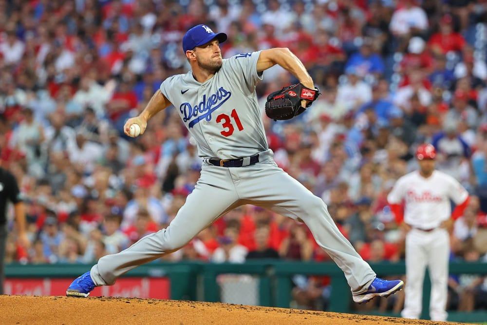 Sunday Night Baseball Prop Bets August 15th, 2021