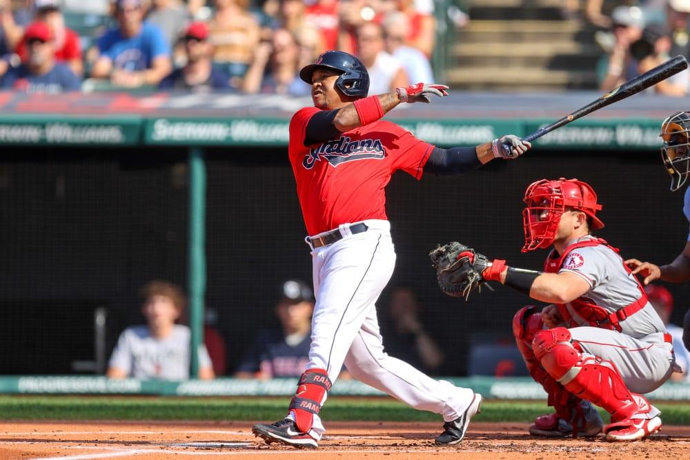 Sunday Night Baseball Props August 22nd, 2021