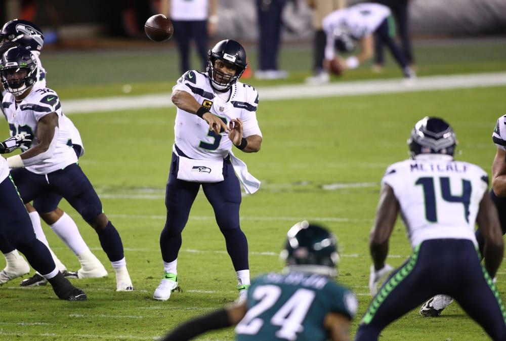 Week 3 NFL Preseason DraftKings Picks: Saturday 8/28