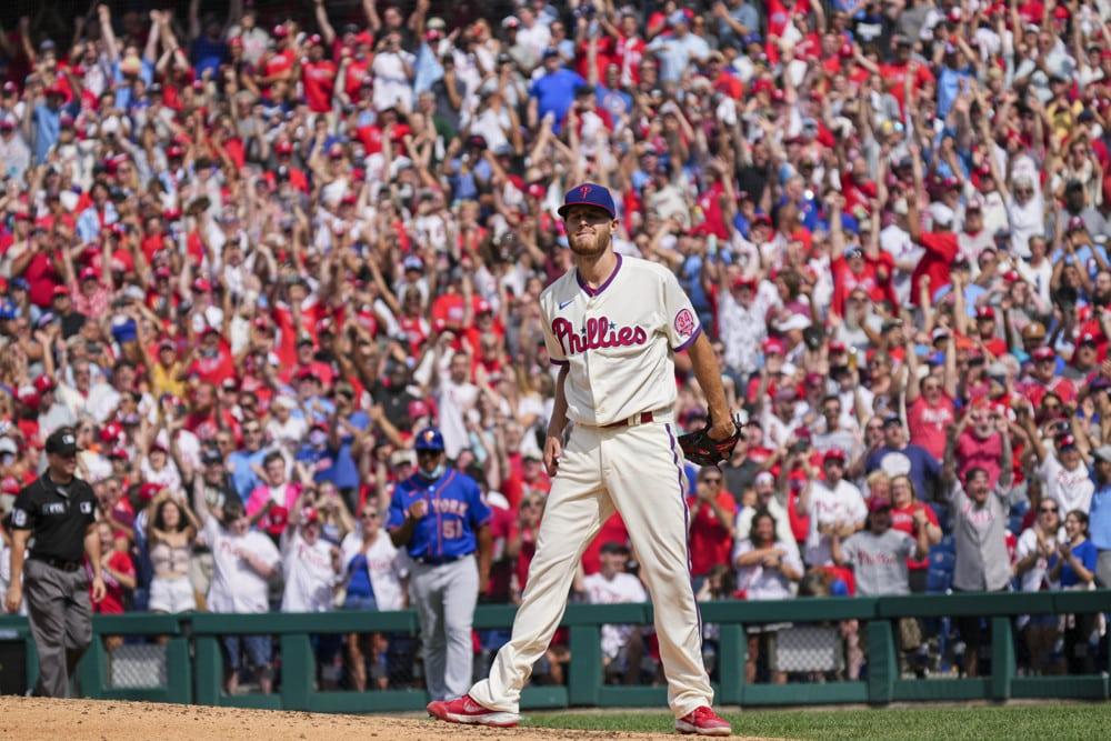 MLB Picks + Betting News + NL CY Young Betting Odds   MLB Gambling Podcast (Ep. 33)