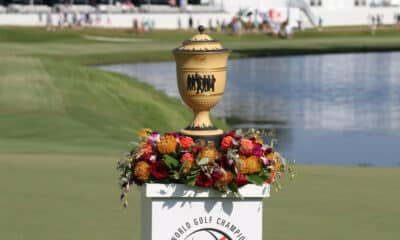 WGC FedEx St. Jude Invitational Preview | Golf Gambling Podcast (Ep. 78)