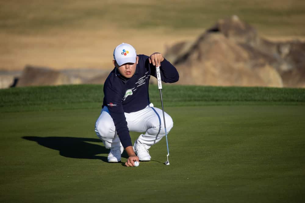 Wyndham Championship DFS Picks & Best Bets | Golf Gambling Podcast (Ep. 80)