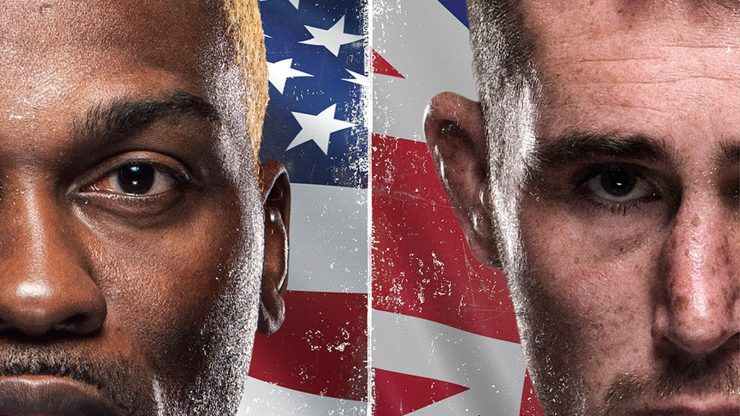 UFC Vegas 36 Gambling Guide (They Like 'Em Big & Juicy) MMA Gambling Podcast (Ep.69)