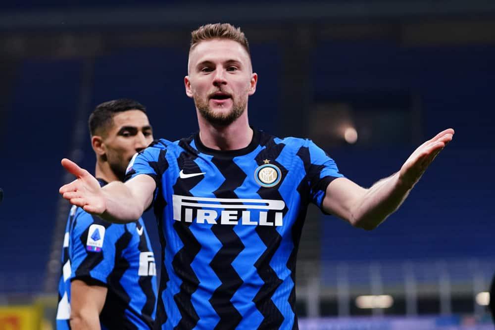 Serie A Matchday 3 Picks   Scommesse Italia (Ep. 4)