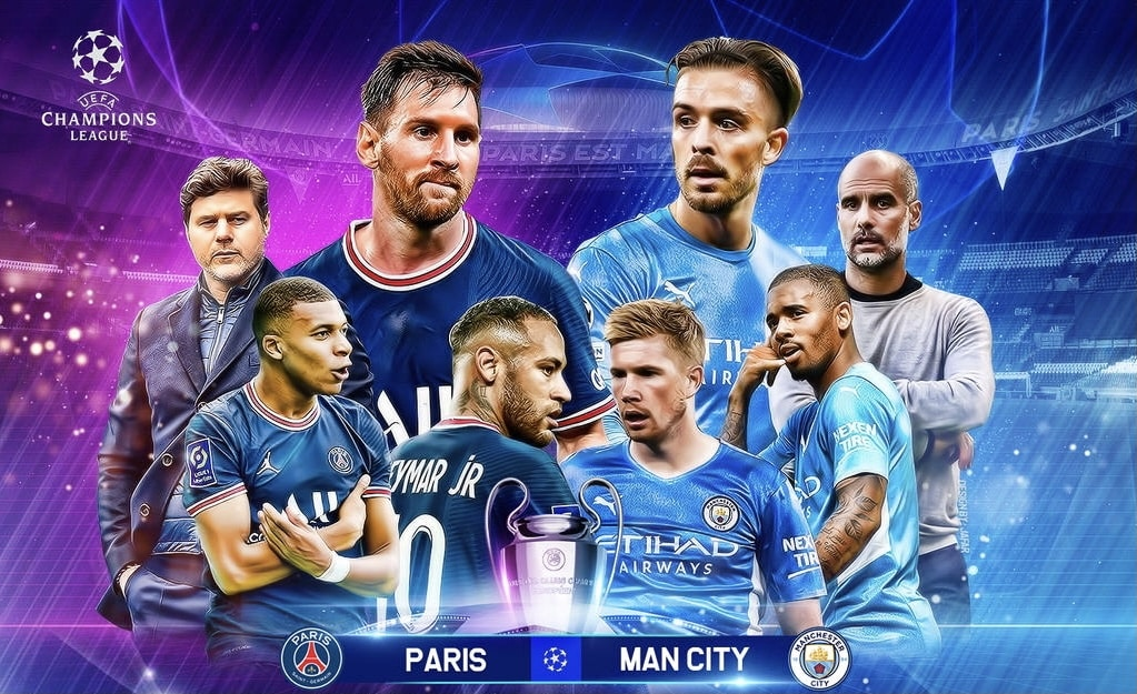UCL Matchday 2 Picks   The Champions League Show (Ep. 26)