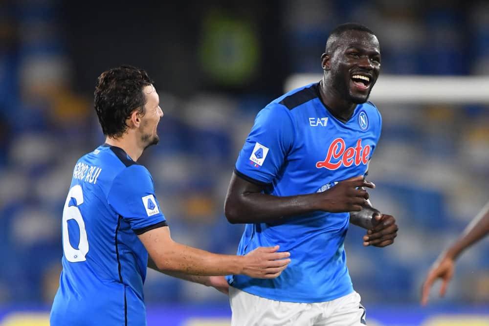 Serie A Matchday 5 Picks | Scommesse Italia (Ep. 6)