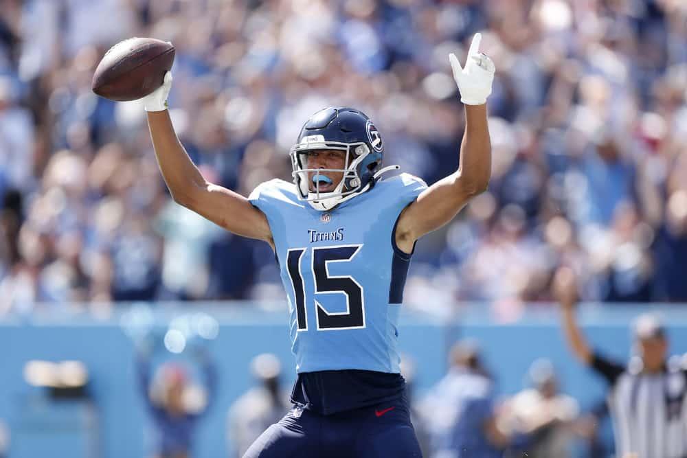 NFL-DFS-Week-4-Picks