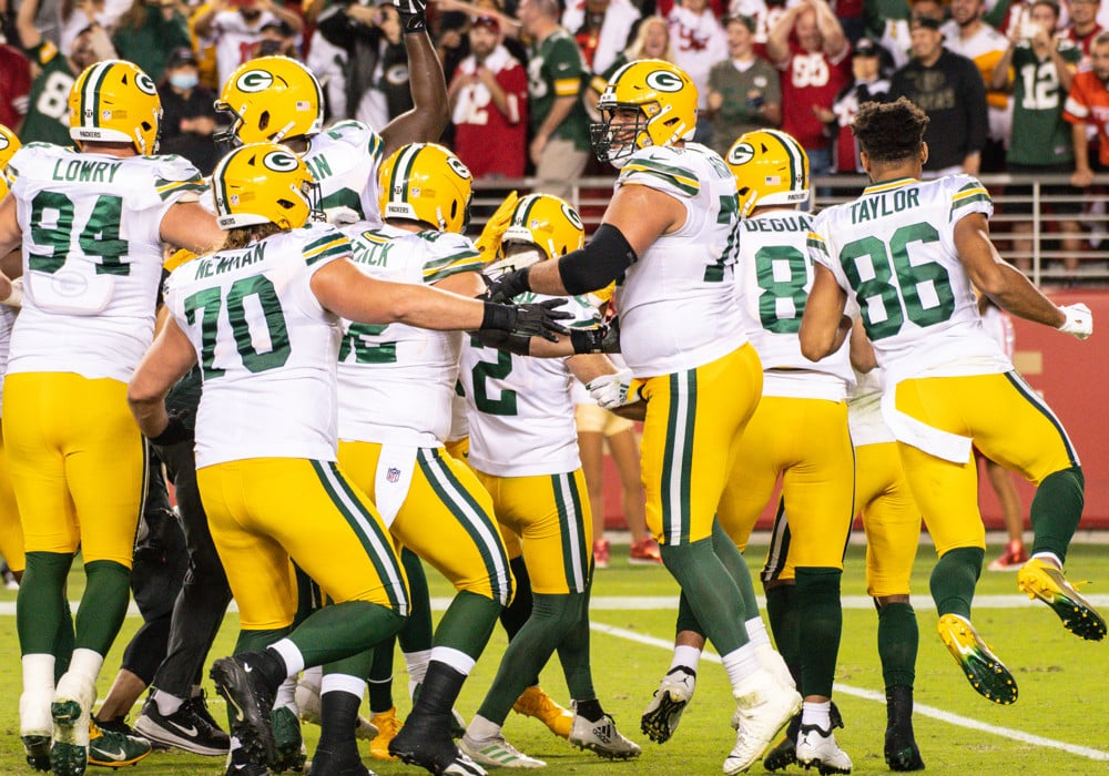 NFL-Week-3-Recap-And-Monday-Night-Football-Prop-Bets