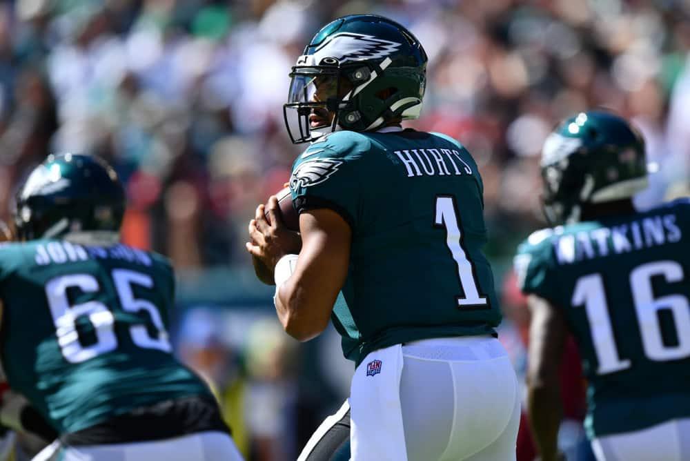 Philadelphia-Eagles-At-Dallas-Cowboys-Predictions
