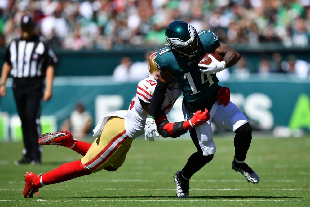 Philadelphia-Eagles-Week-2-Recap