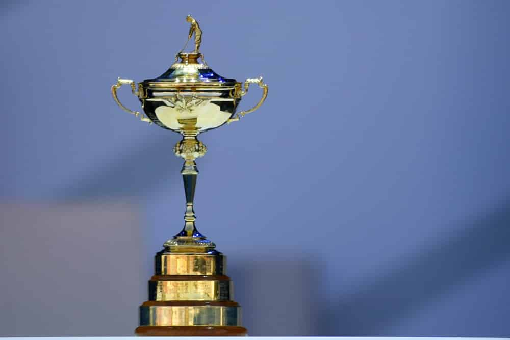 Ryder Cup Mega Preview and Betting Strategies
