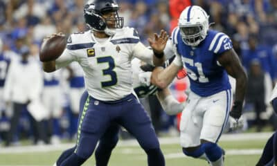 DraftKings Price Changes and Values: NFL Week 2