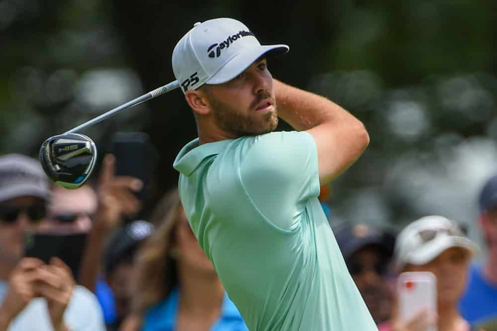 Sanderson Farms Championship Preview and Betting Strategies