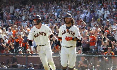 National League Divisional Series Betting Preview | MLB Gambling Podcast (Ep. 50)