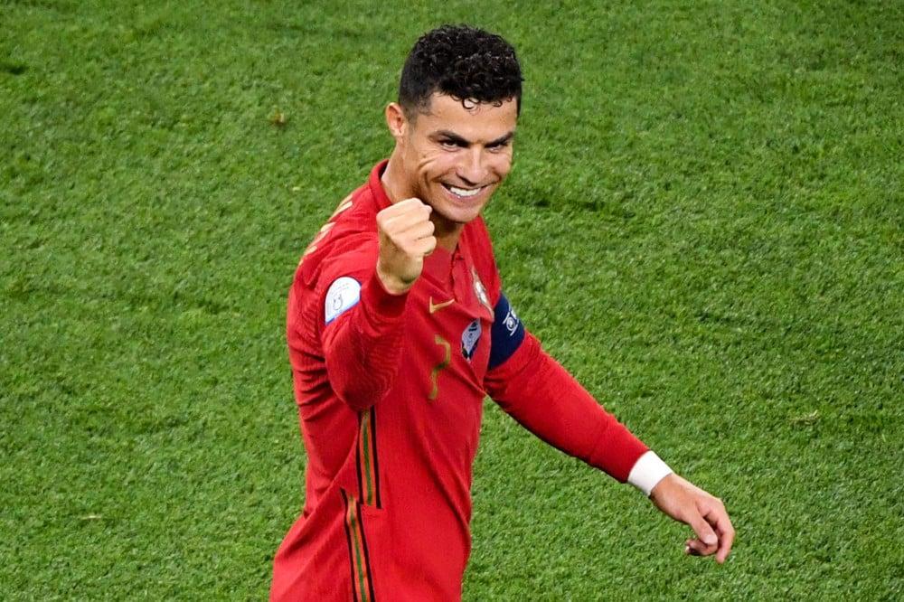 World Cup Qualifying Picks | Qatar 2022 (Ep. 7)