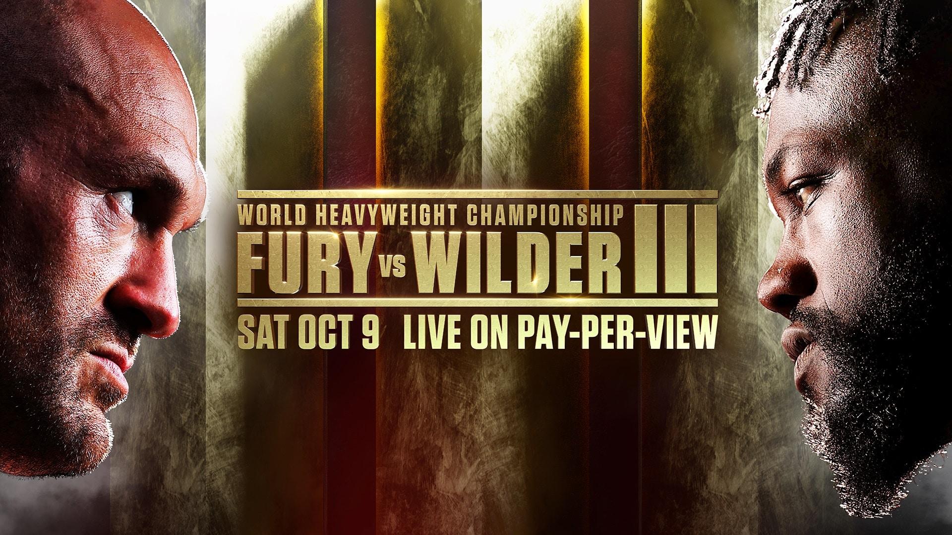 Wilder-vs-fury-3