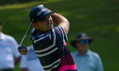 Butterfield Bermuda Championship Preview and Betting Strategies