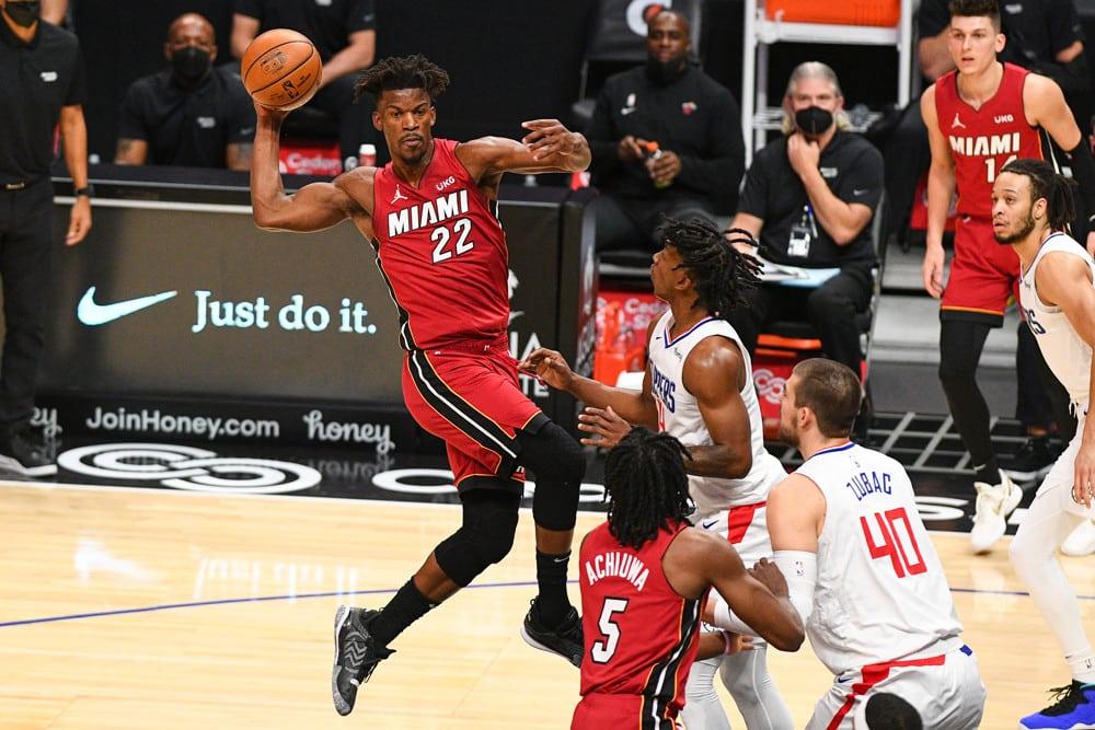 Pratinjau Miami Heat & Panduan Perjudian 2021