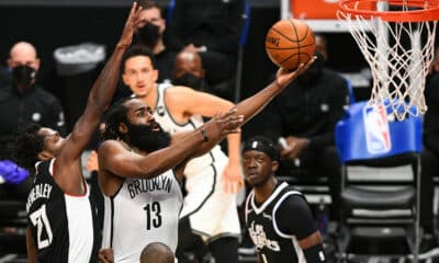 NBA DFS Picks for Opening Night