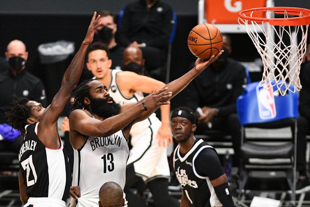 Pratinjau Musim & Panduan Perjudian Brooklyn Nets 2021